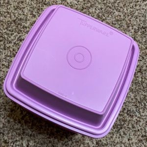 Tupperware Kitchen - Tupperware Pick-a-Dilly